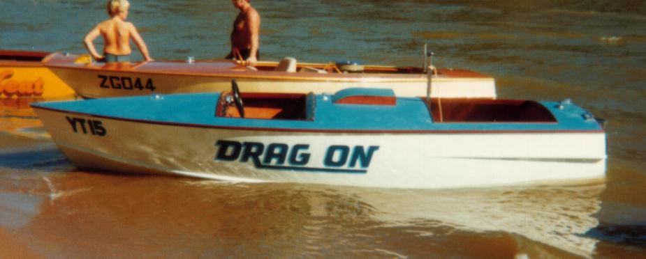 drag_on