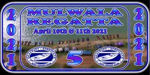 Mulwala Flyer 2021