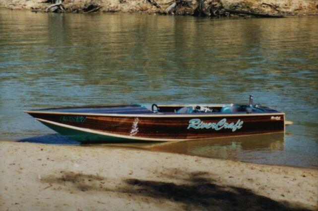 rivercraft_green
