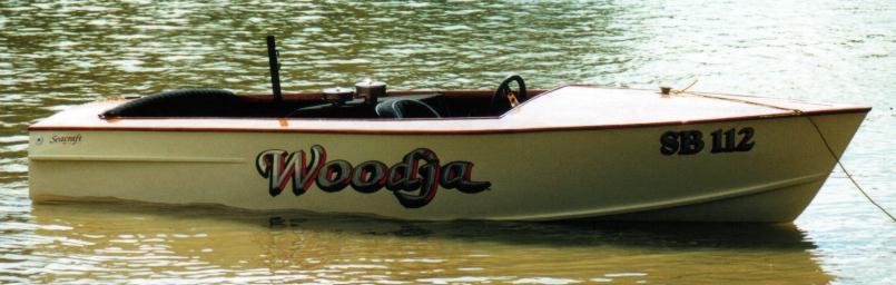 woodja